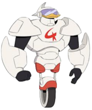 Gizmoduck 2017.png