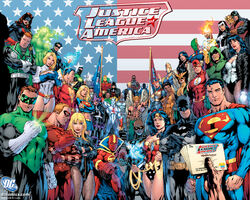 Justice League of America.jpg