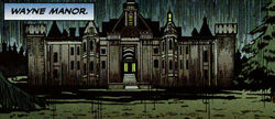 Wayne Manor.jpg