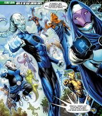 Blue lantern corps.jpg