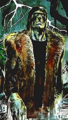 Frankenstein's Monster (Earth-616).jpg