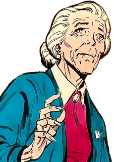 Aunt May.png