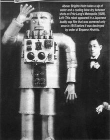 Japaneserobot.jpg