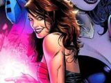 Scarlet Witch (Ultimate Marvel Comics)