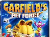 Pet Force