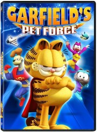 Pet Force