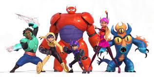 Big Hero 6 Team.jpg