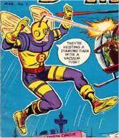 Bee-Man.jpg