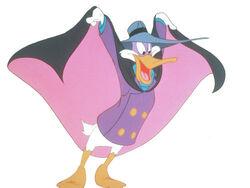 Darkwing Duck.jpg