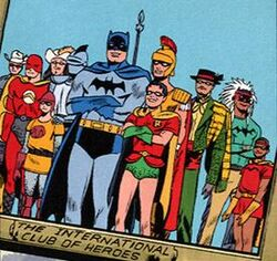 Club of Heroes.jpg