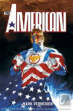 The American.jpg