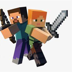 Player (Minecraft)