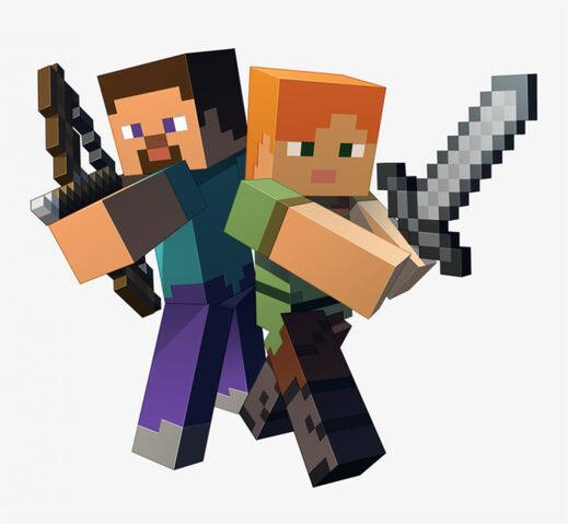 Player (Minecraft)