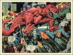 Devil Dinosaur.jpg