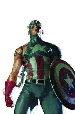 Captain America William Burnside.jpg