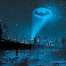 Gotham City.png