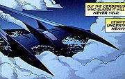 Batplane.jpg