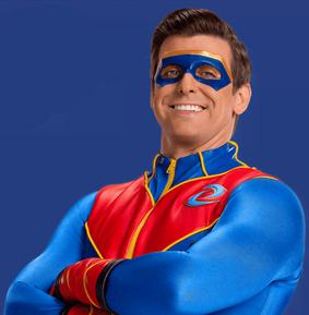 Captain Man.png