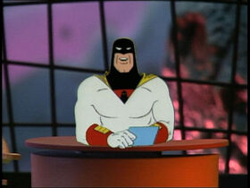 Space Ghost Coast to Coast.jpg