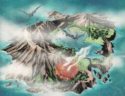 Dinosaur Island.jpg