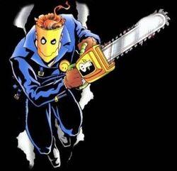 Chainsaw Vigilante.jpg