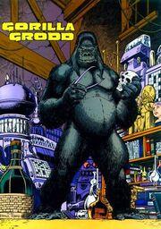 Gorilla Grodd.jpg