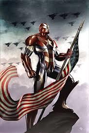 Iron patriot.png