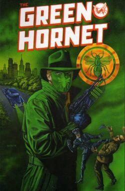 187760-4308-31888-3-green-hornet-the.jpg