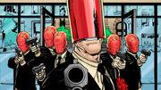 Red Hood Gang.jpg