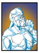 Refractive Man.jpg