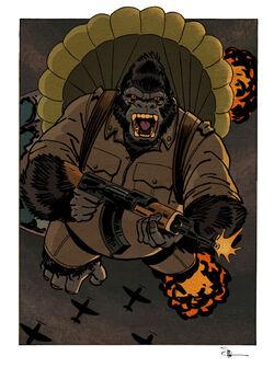 GorillaMan.jpg