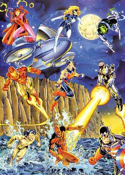 Avengers West Coast.jpg