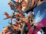Ultimates (Ultimate Marvel Comics)