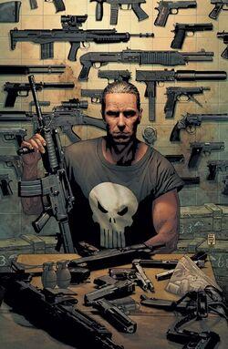 ThePunisher.jpg