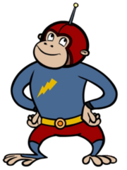 WordGirl Captain Huggy Face.png