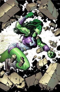 She-Hulk.jpg