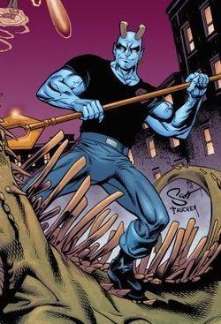 Blue Devil.jpg