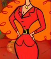Ms. Bellum.jpg