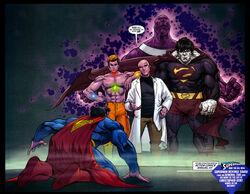 Superman Revenge Squad.jpg