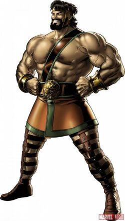 Hercules Marvel.jpg