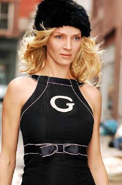 G-Girl.jpg