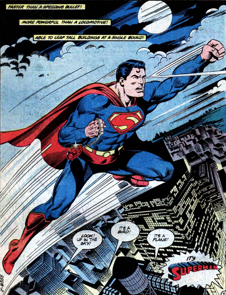 Superman (Earth-Two)