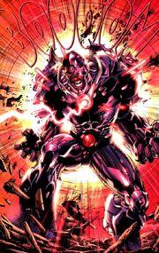 Cyborg 0008.jpg