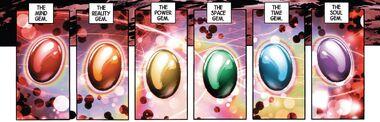 Infinity Gems.jpeg