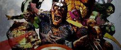 Marvel Zombies.jpg
