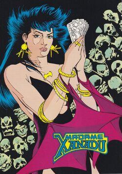 Madame Xanadu.jpg