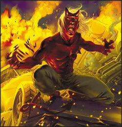 Kid Devil.jpg