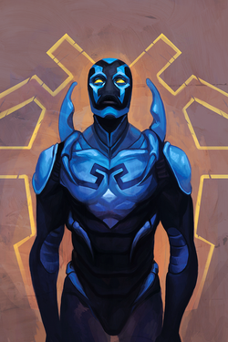 Blue beetle by 2013-d3a6gdd.png