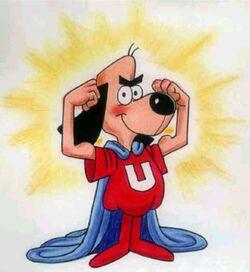 Underdog cartoon.jpg