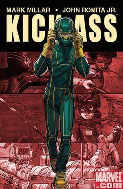 Kick-Ass-Comic-Cover.jpg